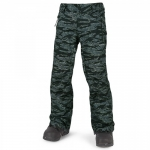 Volcom Datura Youth Snowboard Pants