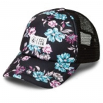 Volcom Endless Rays Women's Hat