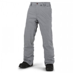 Volcom Freakin Snow Chino Youth Snowboard Pants