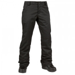 Volcom Frochickie Insulated Women's Snowboard Pants