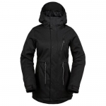 Volcom Kelso Insulated Womens Snowboard Jacket