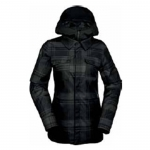 Volcom King Women's Snowboard Jacket