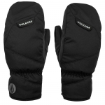 Volcom Stay Dry Snowboard Mitts