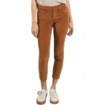 Volcom Super Stoned Women's Ankle Pants