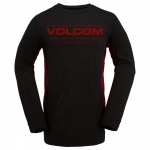 Volcom TDS Base Layer Shirt