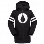 Volcom West Youth Snowboard Jacket
