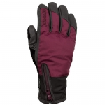 Volcom Wise Gore-Tex Snowboard Gloves