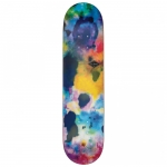 Globe Full On Skateboard Deck