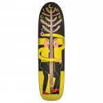 Globe Pick Pockets Skateboard Deck