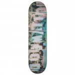 Globe The City Of Angels Skateboard Deck
