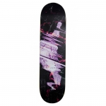 Globe The City Of Lights Skateboard Deck