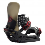 Burton Cartel LTD EST Snowboard Bindings