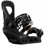 Burton Lexa Womens Snowboard Bindings