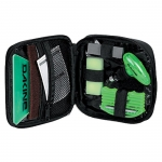 Dakine Quick Tune Snowboard Tuning Kit