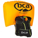 BCA Float Mountain Pro Backcountry Vest