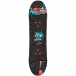 Burton Chopper Kid's Snowboard