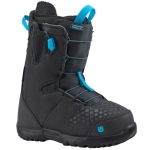 Burton Concord Smalls Youth Snowboard Boots