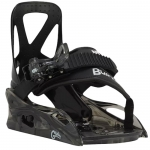 Burton Grom Youth Snowboard Bindings