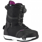 Burton Limelight Step On Snowboard Boots