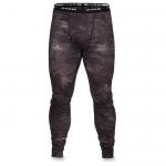 Dakine Durston Base Layer Pants