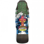 Dogtown Aaron Murray OG Classic Skateboard Deck 10.25