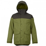 Burton Breach Snowboard Jacket