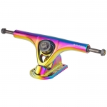 Paris Savant 165mm 50° Forged Longboard Trucks
