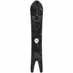 Rome SDS Notch Swallowtail Snowboard
