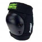 Smith SCABS Jr Elbow Pads