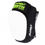 Smith SCABS Skateboard Knee Pads