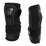 Smith SCABS Stabilizer Pro Wrist Guards