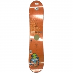 Burton Chopper Youth Snowboard - 108cm