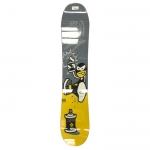 Burton Chopper Youth Snowboard - 121cm