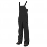 Lib Tech Straight Science 3L Bib Snowboard Pants