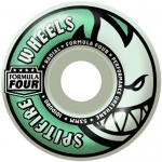 Spitfire 80HD Chargers Skateboard Wheels