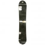 Academy Collective Snowboard 161cm