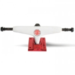 Element Classic Skateboard Truck