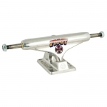 Independent Hollow Figgy Faded Skateboard Trucks