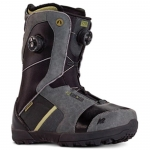 K2 Stark Step-In Snowboard Boots