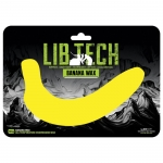Lib Tech Banana Snowboard Wax