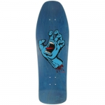 Santa Cruz Screaming Hand LTD Skateboard Deck 10.0