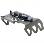 Voile Speed Rail Crampons