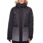 686 Ceremony Insulated Snowboard Jacket - Women's