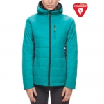 686 GLCR Eve Primaloft Insulated Snowboard Jacket - Women's