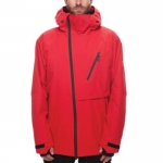 686 GLCR Hydra Thermagraph Snowboard Jacket