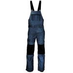 686 Hot Lap Insulated Bib Snowboard Pants