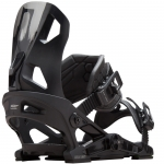 Now Select Pro Snowboard Bindings
