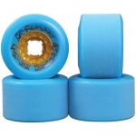 Cadillac High Rollers 79a Longboard Wheels