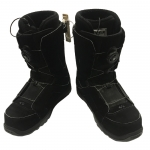 Thirty Two (32) STW Boa Snowboard Boots - Size 11.5