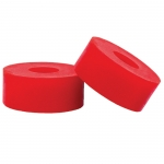 Venom 90a Urethane Inserts for Rogue Trucks